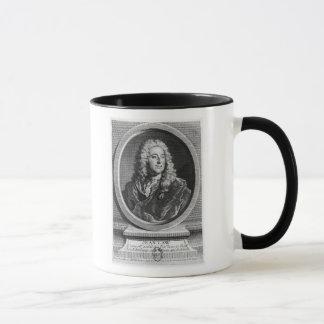 Mug Loi de John