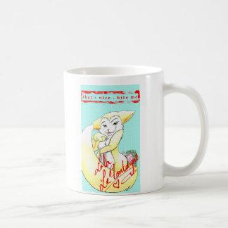 Mug Lola LeFontayne
