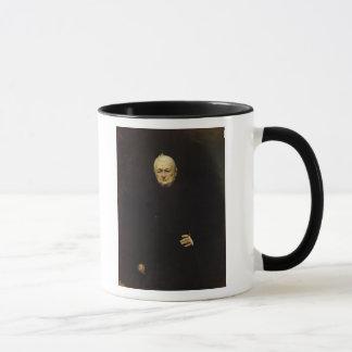 Mug Louis Adolphe Thiers, 1877
