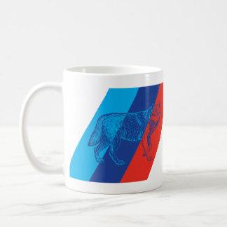 Mug Loup de BMW M