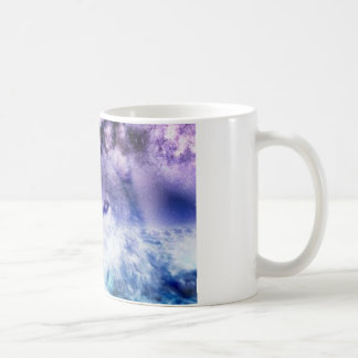 Mug Loup de Galatic