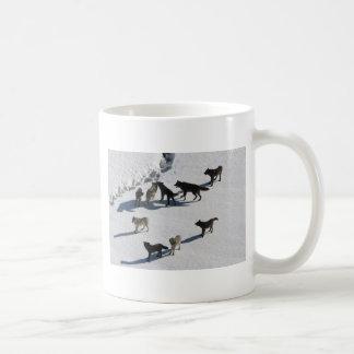 Mug Loups