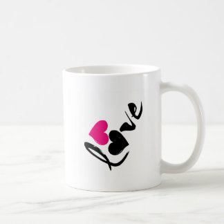 Mug lovelogo.jpg