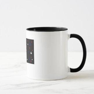 Mug Lucy goosey