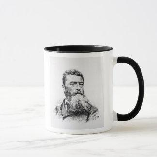 Mug Ludwig Feuerbach