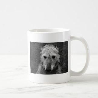 Mug Lurcher