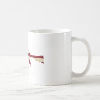 Mug M4 WHITE.png CLASSIQUE