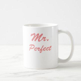 Mug M. Perfect