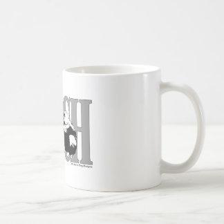 Mug MACH Havanese