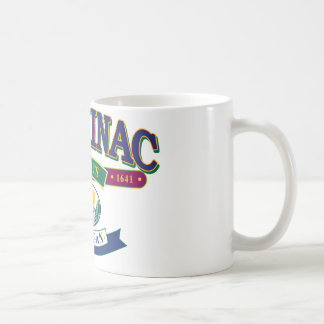 Mug Mackinac-glacière-SVG [Conver