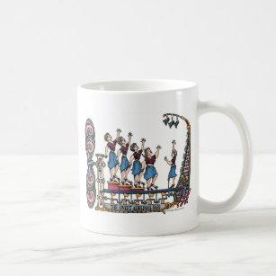 Mug Madame douce Singers