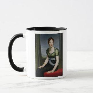Mug Madame Regnault de Saint-Jean d'Angely