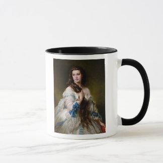 Mug Madame Rimsky-Korsakov