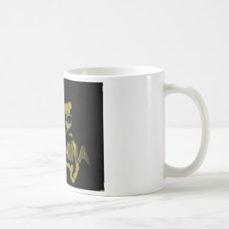 Mug madinina-972