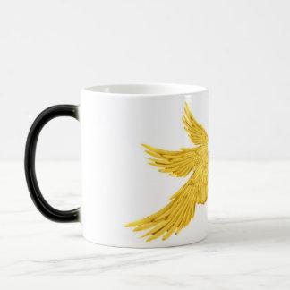 Mug Magic Ailes d'or de Falln Arkhangel