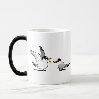 Mug Magic Amour de sterne