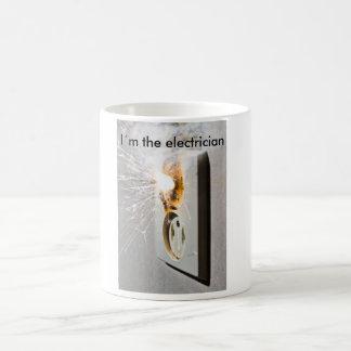 Mug Magic Aucun problème !