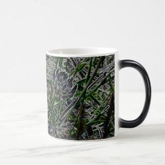Mug Magic Chèvrefeuille