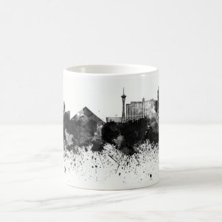 Mug Magic Horizon de Las Vegas