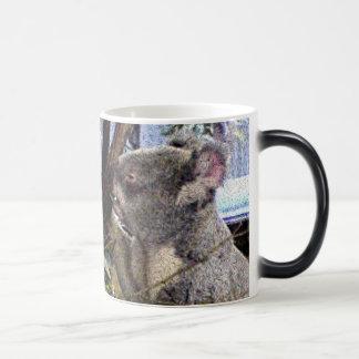 Mug Magic Koala adorable