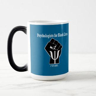 Mug Magic Marchandises de #Ψ4BL