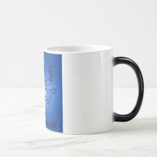 Mug Magic OM-Gan-Ganpataye-Namah