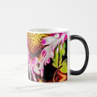 Mug Magic Pâquerette