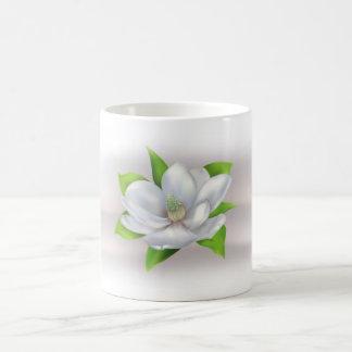 Mug Magnolia