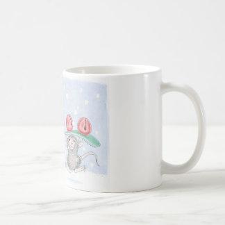 Mug Maison-Souris Designs®