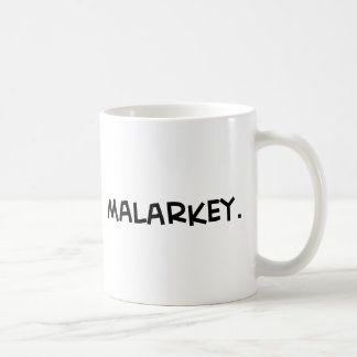 Mug malarkey1.png