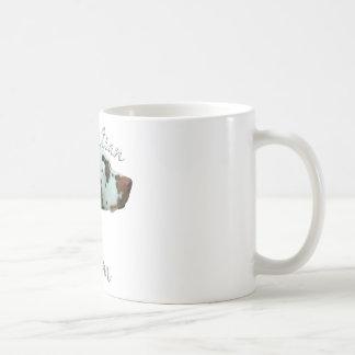 Mug Maman dalmatienne 2 (de foie)