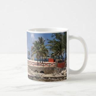 Mug Maman de Bahama