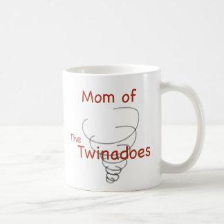 Mug Maman de Twinadoes