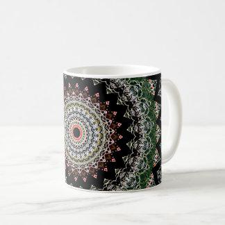 Mug Mandala 2 d'équilibre