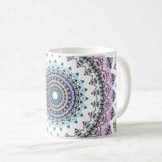 Mug Mandala inverti 2 d'équilibre