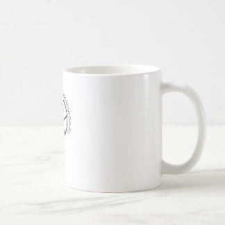 Mug Mangez. Sommeil. Photographie. Appareil-photo