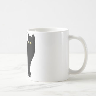 Mug Mannois