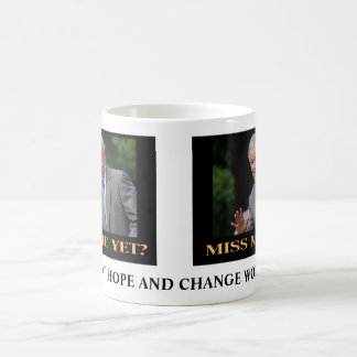Mug manquez-moi encore, miss_me_yet, les COMMENT QUI