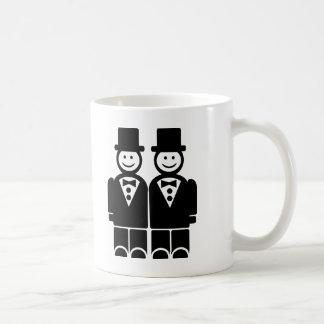 Mug Mariage homosexuel