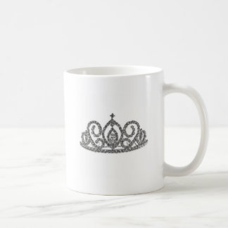 Mug Mariage royal/Kate et William