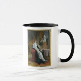 Mug Marie-Laetitia Ramolino 1803