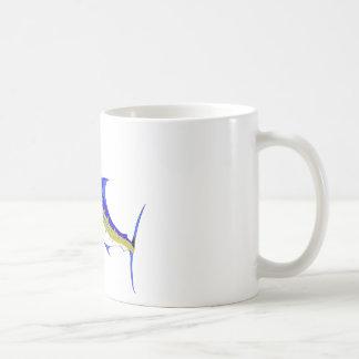 Mug Marlin