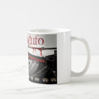 Mug Marquez Tufo