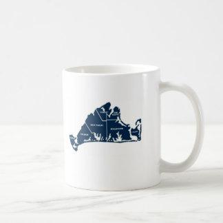 Mug Martha's Vineyard d'Ahhhh…
