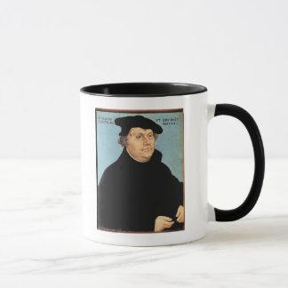 Mug Martin Luther, c.1532