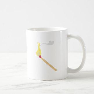 Mug Match de Lit