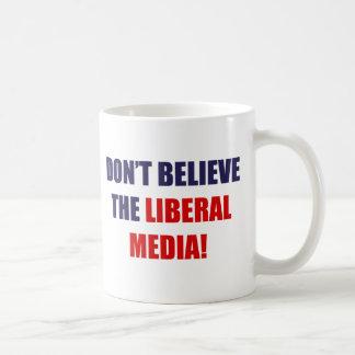 Mug Médias libéraux