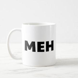 Mug Meh