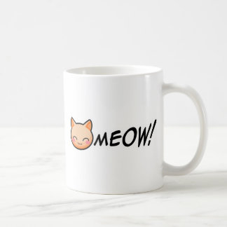 Mug Meow