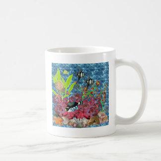 Mug Mer 2